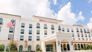 Hilton-Main-Image2