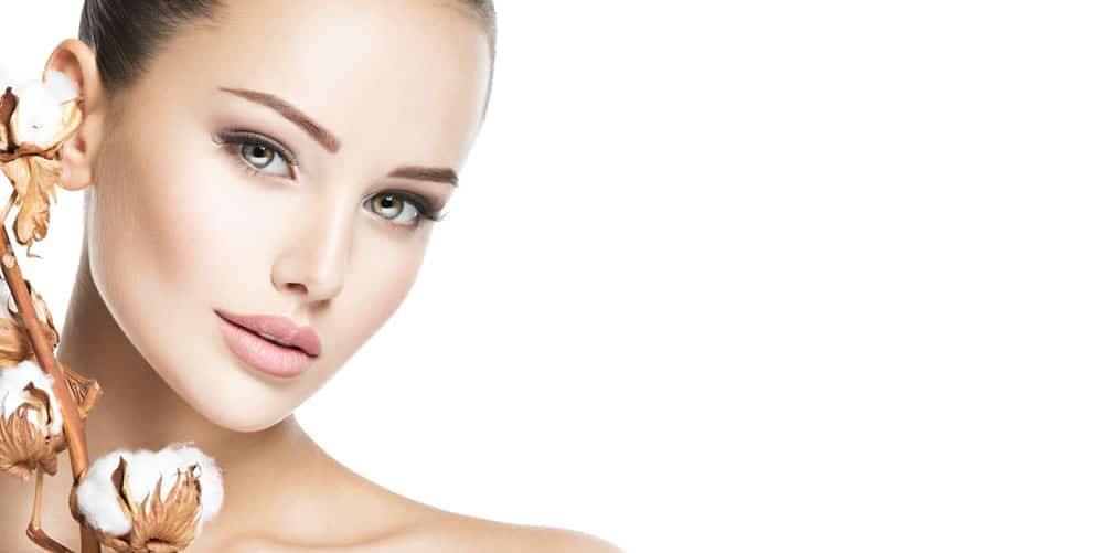 ORLANDO FL - TOP RATED COSMETIC SURGEON