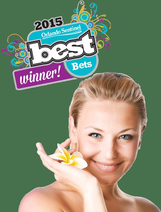 celb1_best_logo