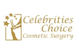 celebrities_choice_cosmetic_surgery_logo