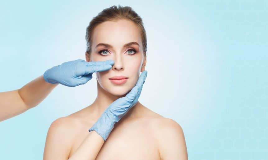 plastic surgery Orlando, plastic surgery Winter Park