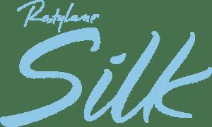 silk-logo